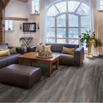 Laminat Kronotex Exquisit Plus 3572 Harbour Oak Grey