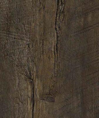 Arezzo Brown elemental vinylplank