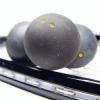 Boen squash fbp_750x500