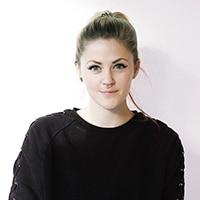 Lene Sørum