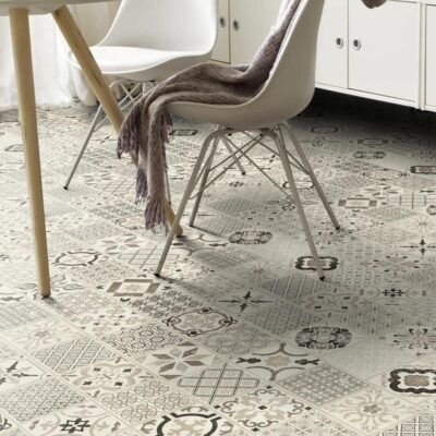 Tarkett-Starfloor-Click-30-Retro-Black-White-36001001-TK-00078
