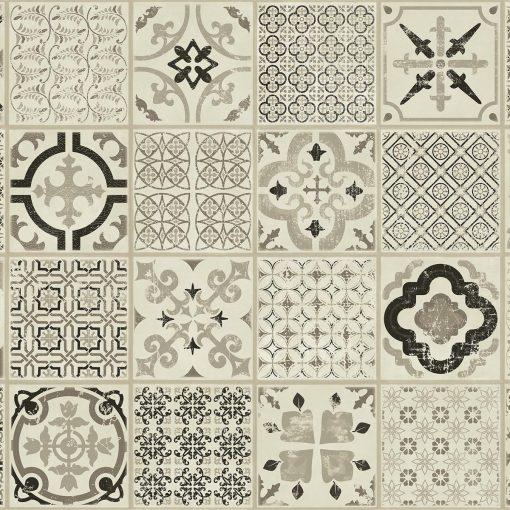 Tarkett-Starfloor-Click-30-Retro-Black-White-36001001-TK-00929