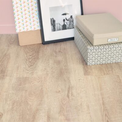 Tarkett-Starfloor-Click-55-Antik-Oak-White-35951133-TK-00919