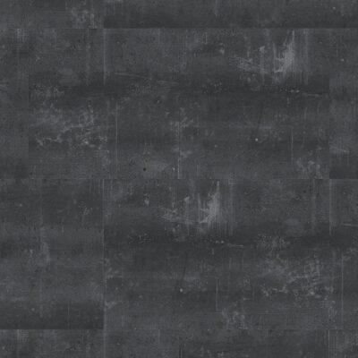 Tarkett-Starfloor-Click-55-Composite-Black-35952074-TK-00022