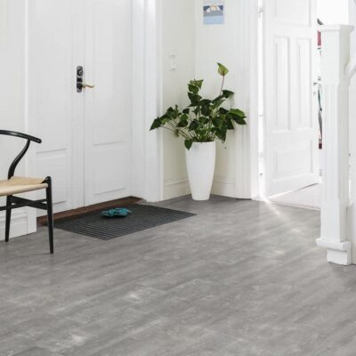 Tarkett-Starfloor-Click-55-Composite-Cool-Grey-35952073-TK-02146