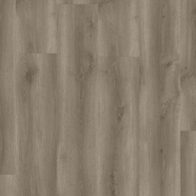 Tarkett-Starfloor-Click-55-Contemporary-Oak-Brown-35951112-TK-00021_1024