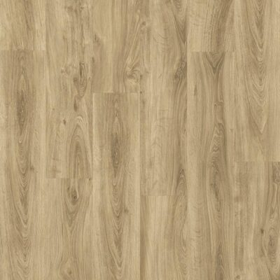 Tarkett-Starfloor-Click-55-English-Oak-Natural-35950027-TK-00027_1024