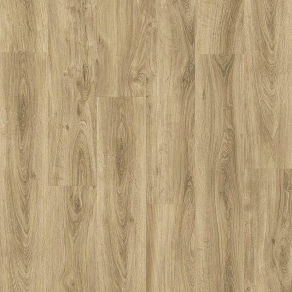 Tarkett-Starfloor-Click-55-English-Oak-Natural-35950027-TK-00027_1024