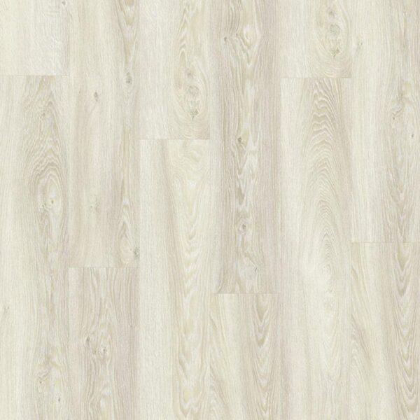 Tarkett-Starfloor-Click-55-Modern-Oak-Beige-35950145-TK-00029_1024