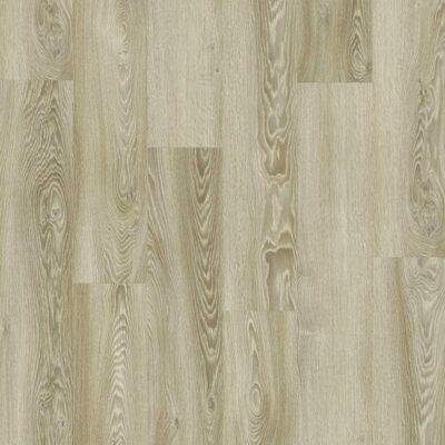 Tarkett-Starfloor-Click-55-Modern-Oak-White-35950144-TK-00030_1024