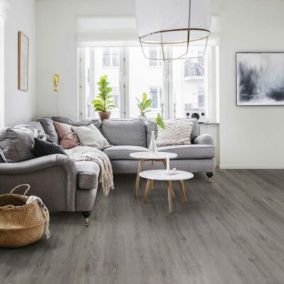 Tarkett-Starfloor-Click-55-Scandinavian-Oak-Dark-Grey-35950105-TK-00050