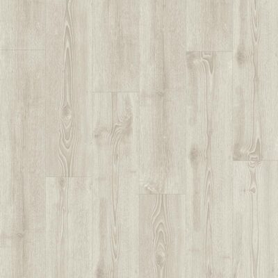 Tarkett-Starfloor-Click-55-Scandinavian-Oak-Light-Beige-35950100-TK-00033