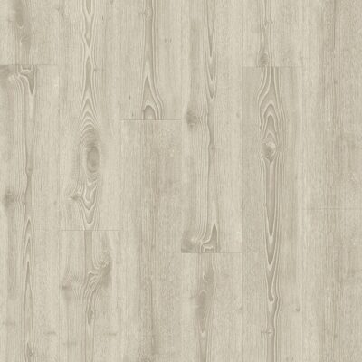 Tarkett-Starfloor-Click-55-Scandinavian-Oak-Medium-Beige-35950101-TK-00040