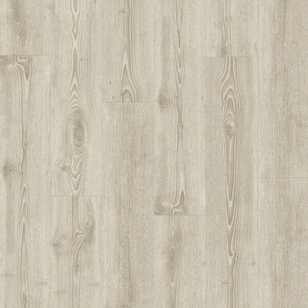 Tarkett-Starfloor-Click-55-Scandinavian-Oak-Medium-Beige-35950101-TK-00040