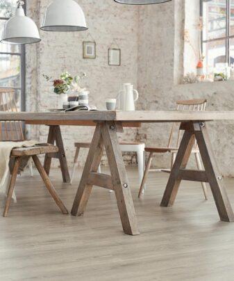 Tarkett-Starfloor-Click-55-Scandinavian-Oak-Medium-Grey-35950104-TK-00910