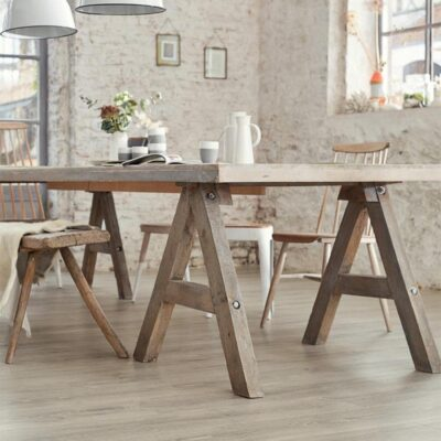 Tarkett-Starfloor-Click-55-Scandinavian-Oak-Medium-Grey-35950104-TK-00910