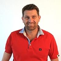 Thomas Svensen