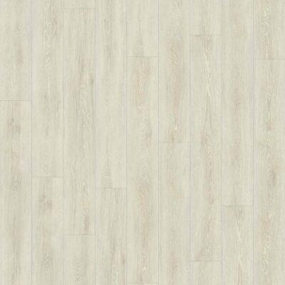 BerryAlloc Pure Toulon Oak 109S_PSH