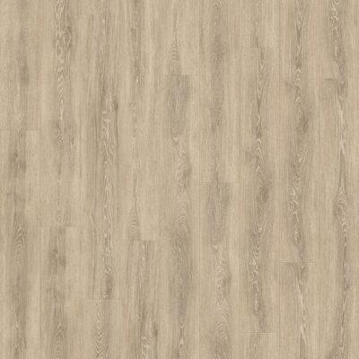 Vinylplank BerryAlloc Toulon Oak 619L_PSH