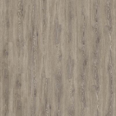 Vinylplank BerryAlloc Toulon Oak 976M_PSH
