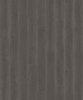 BerryAlloc Vinylplank Toulon Oak 999D_PSH
