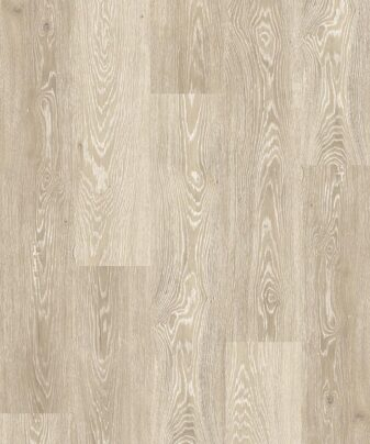 Korkgulv WoodGo Washed Tundra Oak