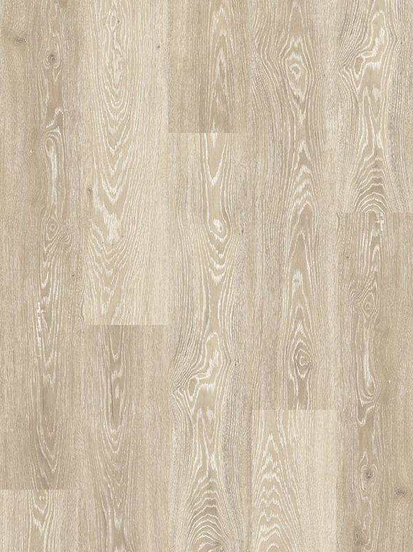 Korkgulv WoodGo Washed Tundra Oak