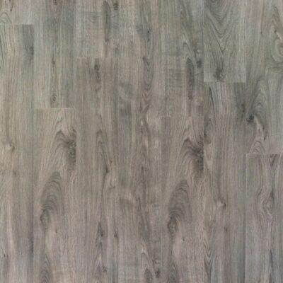 BerryAlloc Glorious XL grå