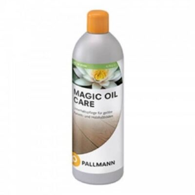 magic_oil_care