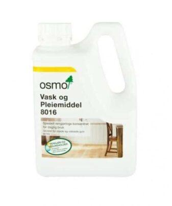 osmo-såpe-for-tregulv-vask