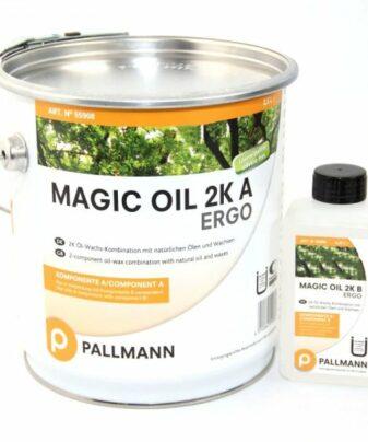 pallmann-magic-oil-2k-a-b-ergo