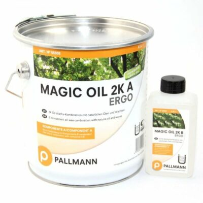 pallmann-magic-oil-2k-a-b-ergo
