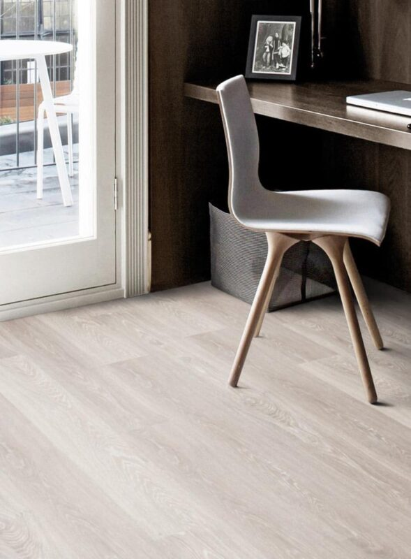wood-go-washed-oak-tundra1