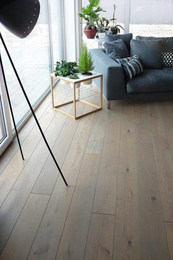 Byggo Plank Eik Silver Grey01