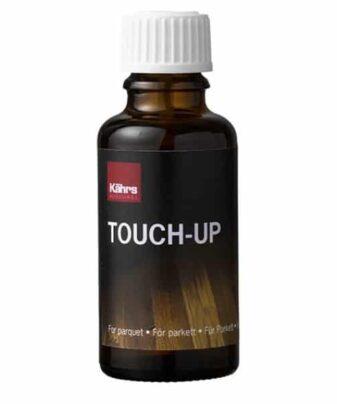 Kährs Touch Up