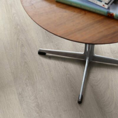 pergo laminat Eik Boathouse Grey