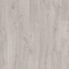pergo laminat Eik Cool Grey