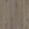 Tarkett-Heritage-Oak-Old-Grey-41007005-TK-00300_1