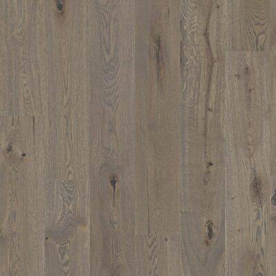 Tarkett-Heritage-Oak-Old-Grey-41007005-TK-00300_1