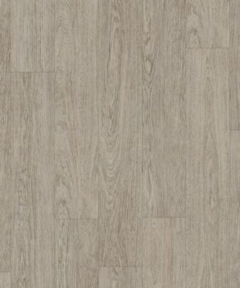 vinylklikk Warm Grey Mansion Oak