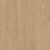 Vinylgulv Pergo Classic Plank Light Nature Oak. Nærbilde.