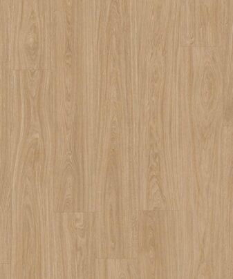 vinylklikk pergo Light Nature Oak