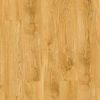 Vinylgulv Pergo Classic Plank Classic Nature Oak. Nærbilde.