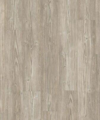 vinylklikk Grey Chalet Pine