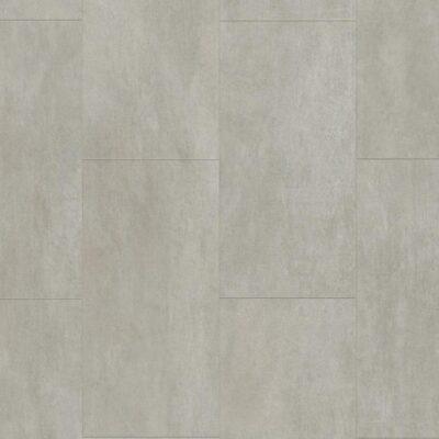 vinylklikk pergo Warm Grey Mansion Oak