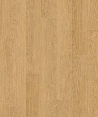 vinylklikk British Oak