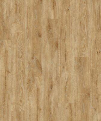vinylklikk Natural Highland Oak