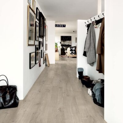 Vinylklikk Pergo Modern Plank