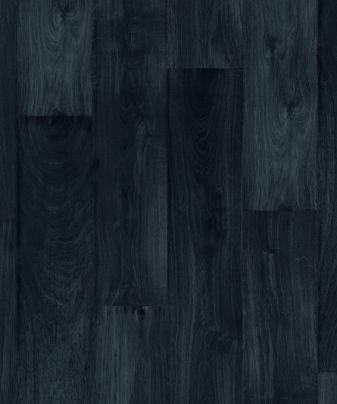 Laminat Pergo Domestic Extra Eik Black 1 stav