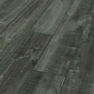 185004-penthouse-1017-oak-titan_pb